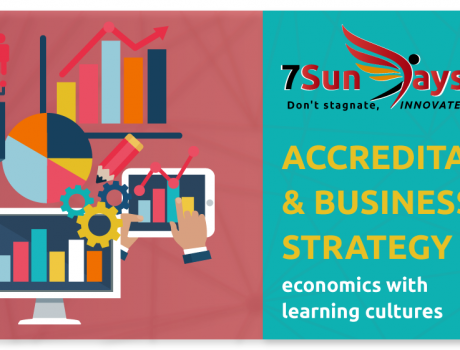 4 Examples of SETA Accreditation Strategy