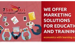 UNIQUE PROMOTIONAL MATERIAL SELLING YOUR #TRAINING