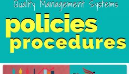 Designing the RPL Policy and Procedure