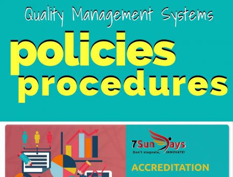 Learner Assessment Management and Accreditation