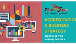 4 Examples of SETA Accreditation Strategy