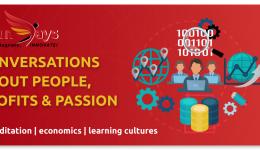Establishing Profitable Education and Training Accredited Businesses