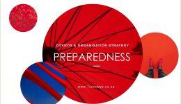 Pandemic Preparedness