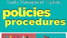 Dynamic Accreditation and Strategy Solutions