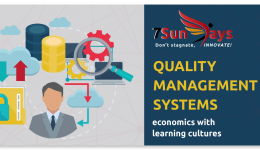 QCTO Accreditation Policy Statement for Skills Development Providers